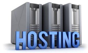 Hosting_v2