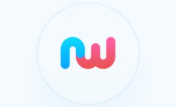 nuwire