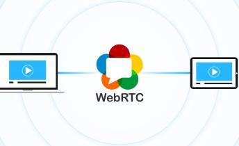 WebRTC3-min