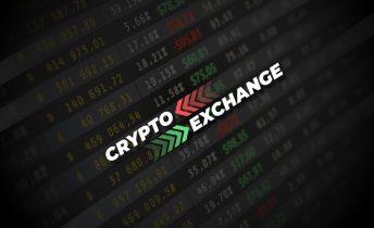 crypto5 (2)