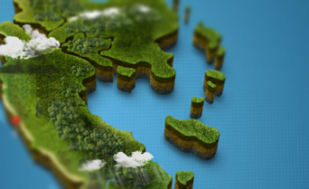 mapcentrix